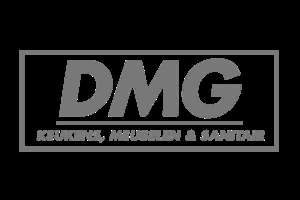 dmg-fillmaxwzqwmcwzmdbd.png