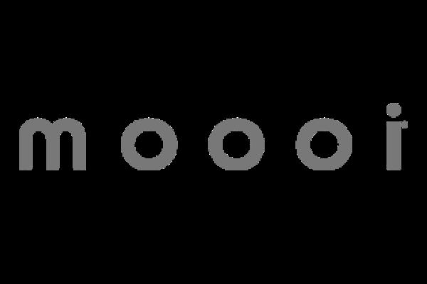 moooi-fillmaxwzqwmcwzmdbd.png